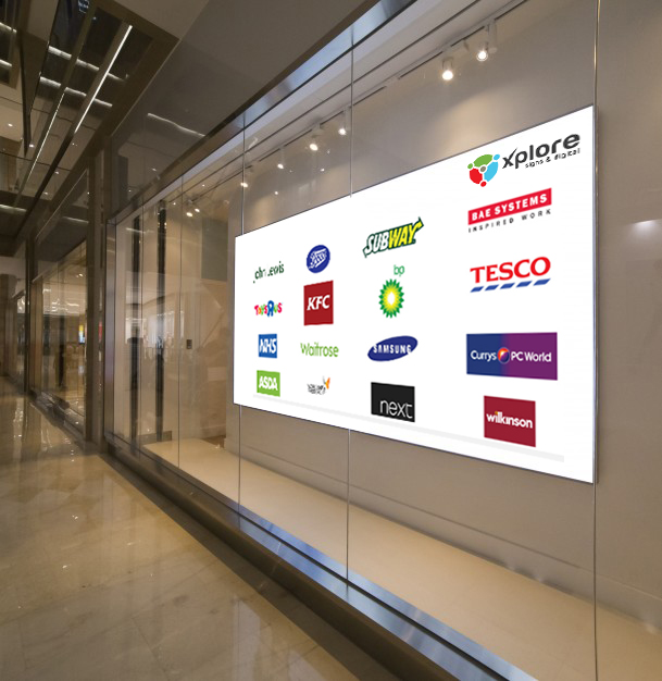 Importance of Signage for Business in Manchester, UK